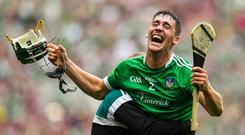 Can hurling provide another fairytale in 2019?