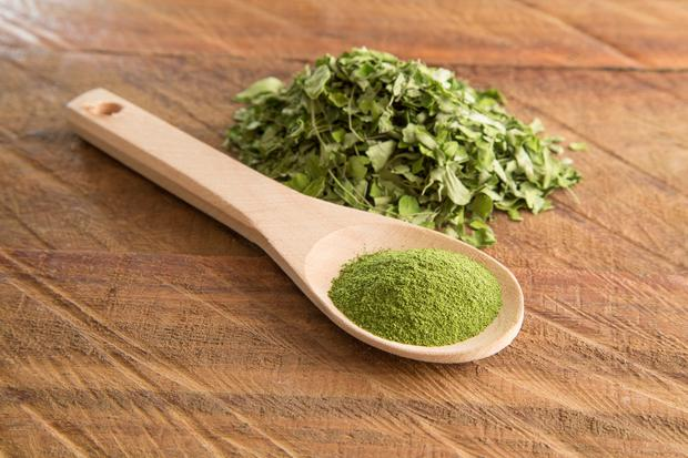 Moringa-a-a (Read-Only).jpg