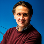 Alan Fagan, head of marketing at Linked Finance