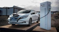 Expect to see a substantial rise in the sales of electric vehicles, adding extra pressure on the already strained infrastructure.