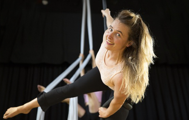 8fe17d4d00a Fun ways to move more  The top 10 fitness trends of 2019 ...