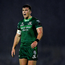 28 December 2018; Tom Farrell of Connacht during the Guinness PRO14 Round 12 match between Connacht and Ulster at the Sportsground in Galway. Photo by Piaras Ó Mídheach/Sportsfile