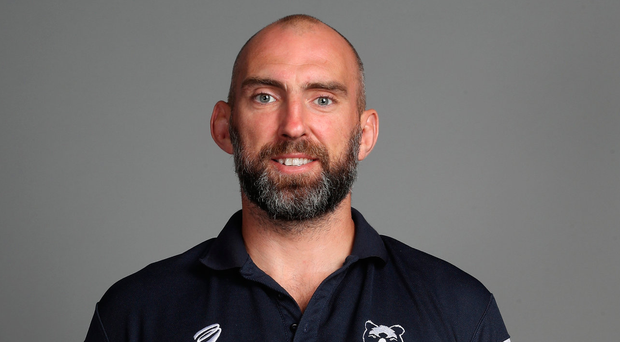 Sinead Kissane: 'Muldoon keeping hold of old Connacht fight for new job in Bristol'