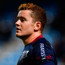 Paddy Jackson is among those reportedly heading to Sunbury. Photo: Brendan Moran/Sportsfile