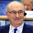 European Commissioner Phil Hogan. Photo: Reuters