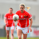 Brid Stack has announced her retirement