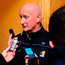 Kilkenny manager Brian Cody. Photo: Sportsfile