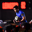 1 December 2018; Patrick Patterson of Leinster during the Guinness PRO14 Round 10 match between Dragons and Leinster at Rodney Parade in Newport, Wales. Photo by Ramsey Cardy/Sportsfile