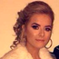 Tributes: Laura Quinn was on her way to work in Cahir, Co Tipperary, when her car left the road and crashed into a tree