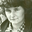 Formal apology: Joanne Hayes, who received an apology from the Garda over her treatment during the Kerry Babies case