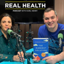 Karl Henry is joined by psychotherapist and resilience coach, Siobhan Murray