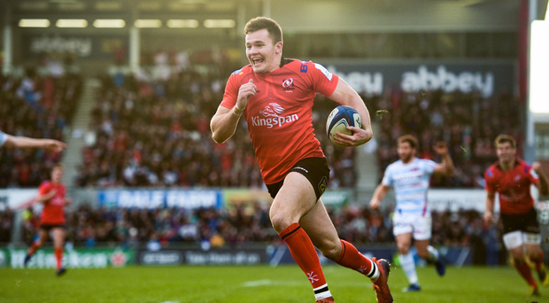 Leicester vs Ulster, Champions Cup: Dan McFarland's men look to book quarter-final place at Welford Road