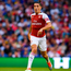 The best-case scenario is that Bellerin suffered a meniscus tear rather than a cruciate injury, but club doctors are expecting the Spaniard to be out for some time. Photo by Sam Barnes/Sportsfile