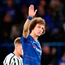 Chelsea's David Luiz. Photo: Adam Davy/PA Wire