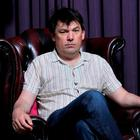 Outspoken: 'Father Ted' writer Graham Linehan. Photo: Rob Monk/Edge Magazine via Getty Images
