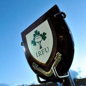 'It is understood that the total payout from the IRFU would come in at €1.725million.' Photo: Sportsfile