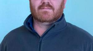 Ciaran Caldwell (47), who was leaving his daughter and her two friends into the city centre on Saturday night, was one of a number of motorists who drove past the car parked on Bishop Street unaware of its deadly cargo.