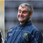 Kerry manager Peter Keane (left) and Tipperary boss Liam Sheedy (right).
