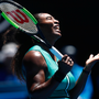 Serena Williams. Photo: Reuters