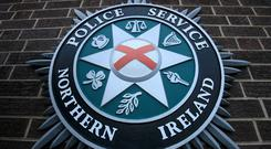 'PSNI chiefs say they don't want a sense of fear or unease to creep back' (stock photo)