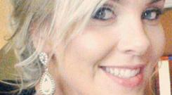 Ciara Mangan (28) is appealing to the public to see if anyone can help solve her romantic riddle