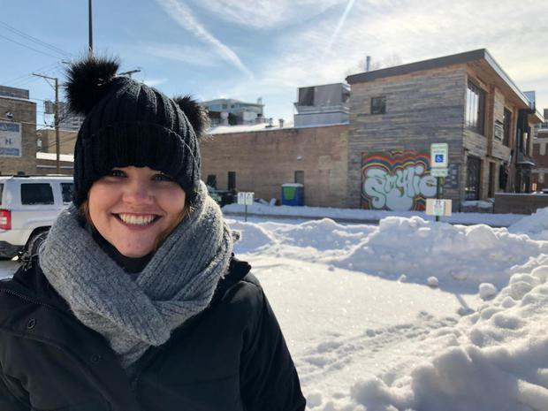 Chicago, Minneapolis Weather Forecast: Minus 55 Windchill Expected, Frostbite, Hypothermia Possible