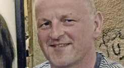 Sean Cox: Attacked on trip to Liverpool