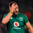 Matt Williams criticised the performance of Robbie Henshaw and Joe Schmidt's decision to play him at 15