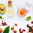 Here are some tips on how to up your intake of these brain-healthy foods