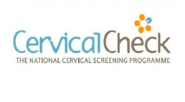 Tribunal of compensation to extend to all women caught up in last year's CervicalCheck controversy