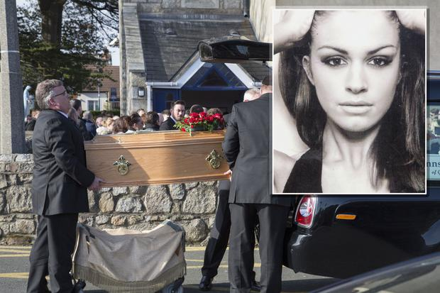 40 celebrity weddings and a funeral