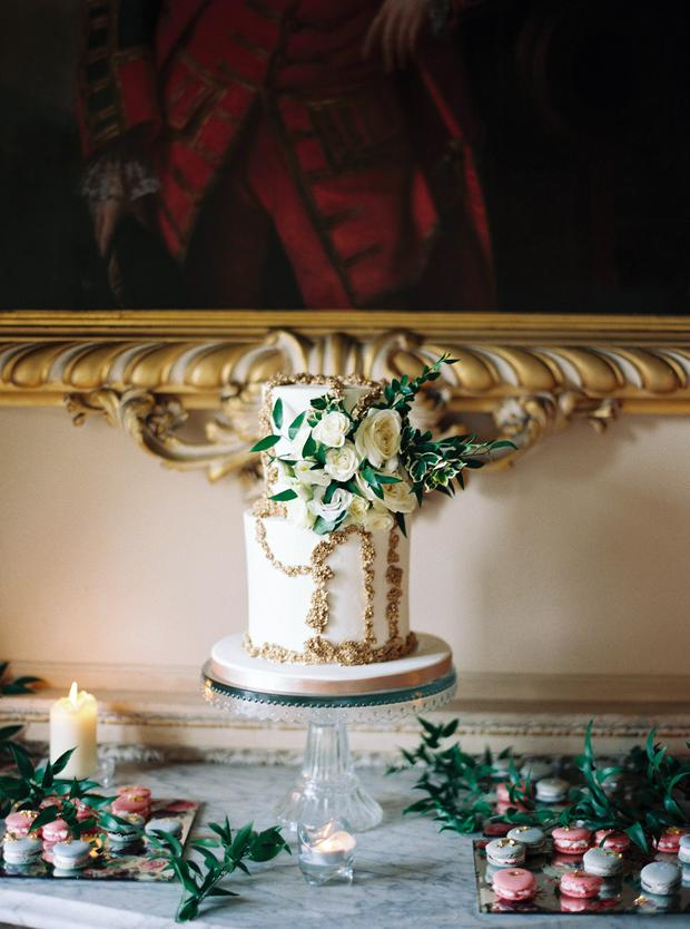 Revealed How Much You Can Expect To Pay For Your Wedding
