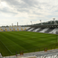 Redevelopment: Páirc Uí Chaoimh. Picture: Sportsfile