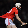 Patrick Horgan notched 0-16 for Cork in Pairc Ui Rinn. Photo by Piaras Ó Mídheach/Sportsfile