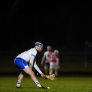 Stephen Bennett scored 1-8 in Waterford's win over Carlow. Photo by Eóin Noonan/Sportsfile