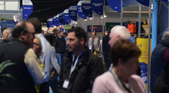 The Hardware Show aims to drive innovation