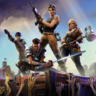 BATTLEGROUND: Fortnite is a popular game with young people, but playing this and other games excessively can lead to lack of sleep and a host of related problems