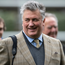 Paul Nicholls clocked up his 3,000th jumps winner on British soil at Cheltenham yesterday