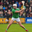 Aaron Gillane has been in lethal form for Limerick in the National League. Photo by Matt Browne/Sportsfile