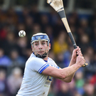 Stephen Bennett: Scored 1-8. Photo: Matt Browne/Sportsfile