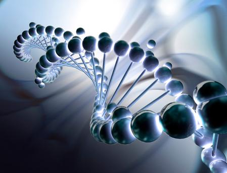 It is now possible to scan the entire DNA content of a food without any prior knowledge or suspicion of what may or may not be present in that food. Stock Image: Getty Images
