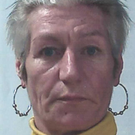 Mary Ryan was last seen on December 15