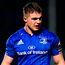 Leinster's Scott Penny. Photo: Ramsey Cardy/Sportsfile