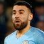 Manchester City's Nicolas Otamendi. Photo: ODD ANDERSEN/AFP/Getty Images