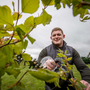Tadhg Furlong was recently announced As Stiga Ireland Brand Ambassador. Credit ©INPHO/Morgan Treacy