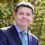 Paschal Donohoe: Finance Minister will spend more. Photo: Steve Humphreys