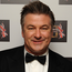 Alec Baldwin. Photo: PA
