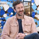 Chris O'Dowd attends The Vulture Spot during Sundance Film Festival on January 28, 2019 in Park City, Utah. (Photo by Daniel Boczarski/Getty Images for New York Magazine)