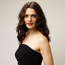Rachel Weisz, nominated in the Best Supporting Actress category for 'The Favourite'