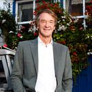 Ineos chairman and chief executive Sir Jim Ratcliffe (Ineos/PA)